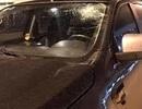Người phụ nữ ném ma túy vào ô tô, đẩy người tình vào tù
