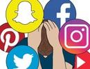 Người trẻ đang đặt quá nhiều lòng tin vào mạng xã hội?