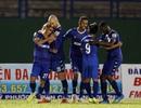 CLB Hà Nội và Bình Dương vẫn rộng cửa đi tiếp tại AFC Cup