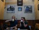Tiệm café trứng nổi tiếng Việt Nam lên báo nước ngoài