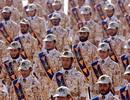 Điều gì xảy ra nếu Mỹ tuyên bố quân đội Iran là nhóm khủng bố?
