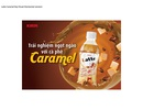 Chinh phục khách hàng khó tính, KIRIN cho ra mắt sản phẩm mới chất lượng
