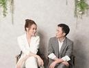 Cường Đôla tung ảnh hạnh phúc, hé lộ sắp phát thiệp cưới?