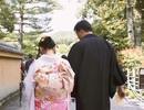 """25% thanh niên Nhật Bản trong độ tuổi 18-39 không mặn mà chuyện """"yêu"""""""