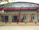 Thái Nguyên: Chưa đủ căn cứ kết luận cô giáo bôi chất bẩn vào vùng kín bé gái 5 tuổi