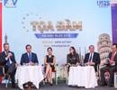 Người Việt và xu hướng định cư châu Âu năm 2019