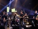 Liên hoan các ban nhạc toàn quốc trở lại sau gần 30 năm vắng bóng