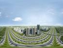 Thăng Long Capital Premium: Triển khai gói quà 520 triệu mừng đại lễ tháng 4
