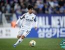 Các cầu thủ Việt Nam thi đấu ở nước ngoài ra sao trong tuần qua?