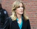 Phụ huynh nhà giàu Mỹ đối mặt án tù 20 năm vì chạy trường cho con
