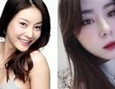 """Nữ nhân chứng của vụ án Jang Ja Yeon bị chỉ trích """"tạo danh"""""""