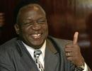 Tổng thống Zimbabwe tự chế giễu tiền tệ nước mình không có giá trị