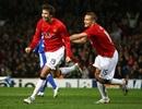 Những siêu sao từng cống hiến cho cả Man Utd lẫn Barcelona