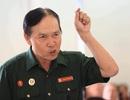 Vụ cả gia đình oan sai suốt 40 năm: Một cựu chiến binh yêu cầu được xin lỗi tại đơn vị