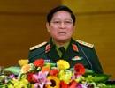 Bộ Quốc phòng công khai tài sản công tại các đơn vị