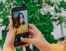 Những tính năng trên Vivo V15 được giới yêu thích công nghệ đánh giá cao
