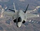 """Tổng thống Thổ Nhĩ Kỳ nói Mỹ không bàn giao F-35 là """"ăp cướp"""""""