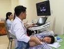 Khám sáng lọc bệnh tim miễn phí cho hơn 1000 trẻ em