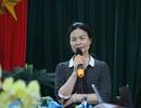 """Hà Nội: Tạm đình chỉ 3 ngày thầy giáo bị """"tố"""" lạm dụng tình dục 7 nam sinh"""
