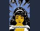Vụ nữ sinh bị đánh hội đồng gây rúng động Indonesia
