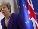 """EU nhất trí lùi thời hạn """"ra đi"""" của Anh sau cuộc họp khẩn"""