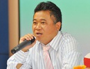 """""""Gánh nặng"""" của đại gia Đặng Thành Tâm: """"Cõng"""" chi phí vốn, lợi nhuận lùi sâu"""