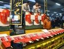 """Choáng với những """"siêu phẩm"""" trái cây Nhật Bản có giá khiến """"nhà giàu cũng khóc"""""""