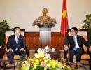 Bộ Ngoại giao phản hồi thông tin Triều Tiên sắp thay Đại sứ tại Việt Nam