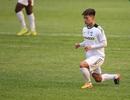 Những sự trở lại được HLV Park Hang Seo chờ đợi trước King's Cup