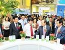 Vietnam Dairy 2019 - Sân chơi uy tín của các doanh nghiệp ngành sữa