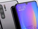 """""""Vô địch"""" chụp thiếu sáng, Huawei P30 Pro vẫn thua Galaxy S10, iPhone XS?"""