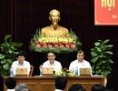 Đà Nẵng: Việc sắp xếp lại bộ máy ảnh hưởng tư tưởng cán bộ