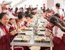 """Đắk Lắk:  Phát động """"Tháng hành động vì an toàn thực phẩm"""" năm 2019"""