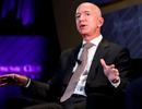 Amazon thách thức các đối thủ tăng lương cho nhân viên