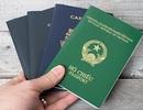 4 năm, Thanh Hoá chi 42,5 tỷ đồng cho cán bộ đi nước ngoài