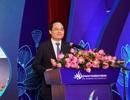 Bộ trưởng Phùng Xuân Nhạ:Chuẩn hóa chương trình đào tạo nhân lực du lịch theo hướng quốc tế