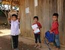 Đắk Nông: Gần 100 tỷ đồng hỗ trợ học sinh đồng bào dân tộc thiểu số
