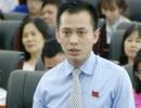 Đà Nẵng đề nghị cách mọi chức vụ trong Đảng đối với ông Nguyễn Bá Cảnh