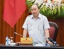 Thủ tướng: Quy trình đầu tư dự án BT phải rõ ràng, giám sát phải tốt hơn