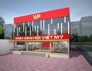 Anh văn Hội Việt Mỹ VUS khai trương cơ sở mới tại Biên Hòa
