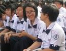 TPHCM: Trường Trần Đại Nghĩa hủy lớp 10 chuyên Tin năm học 2019-2020