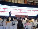 Ông Hồ Hùng Anh tái đắc cử, Techcombank lên kế hoạch lãi 11.750 tỷ đồng
