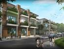 Khu dân cư DOLA An Lạc Bình Tân: đất nền sổ đỏ, xây dựng tự do