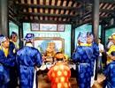 Người nuôi Yến cả nước dự Giỗ Tổ nghề Yến ở Cù Lao Chàm