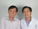 Biến chứng khi cấy ghép implant