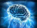 Rút ngắn thời gian hồi phục chức năng não bộ cho người di chứng não