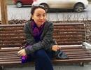 """Câu chuyện khởi nghiệp """"phở bò"""" tại Nga của con gái đại sứ Việt Nam"""