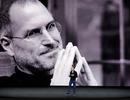 """Steve Jobs chia thế giới thành 2 nửa: """"cực kỳ tuyệt vời"""" và """"tầm thường"""""""