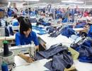 Các khoản trợ cấp khi người lao động mất việc làm