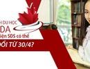 """""""Cách thức và con đường định cư tại Canada dành cho sinh viên Việt Nam năm 2019"""""""